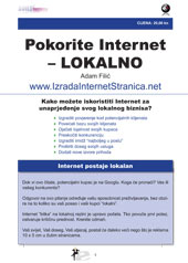 Pokorite Internet - LOKALNO